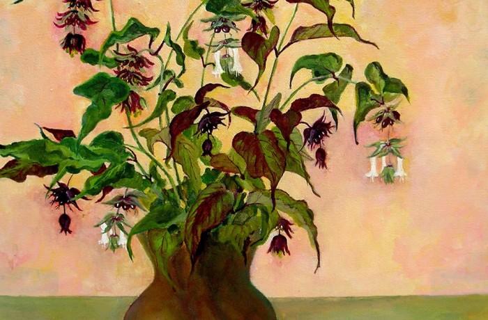 '7th garden' 7
