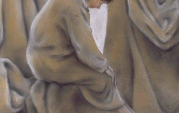 'challk figure 3'